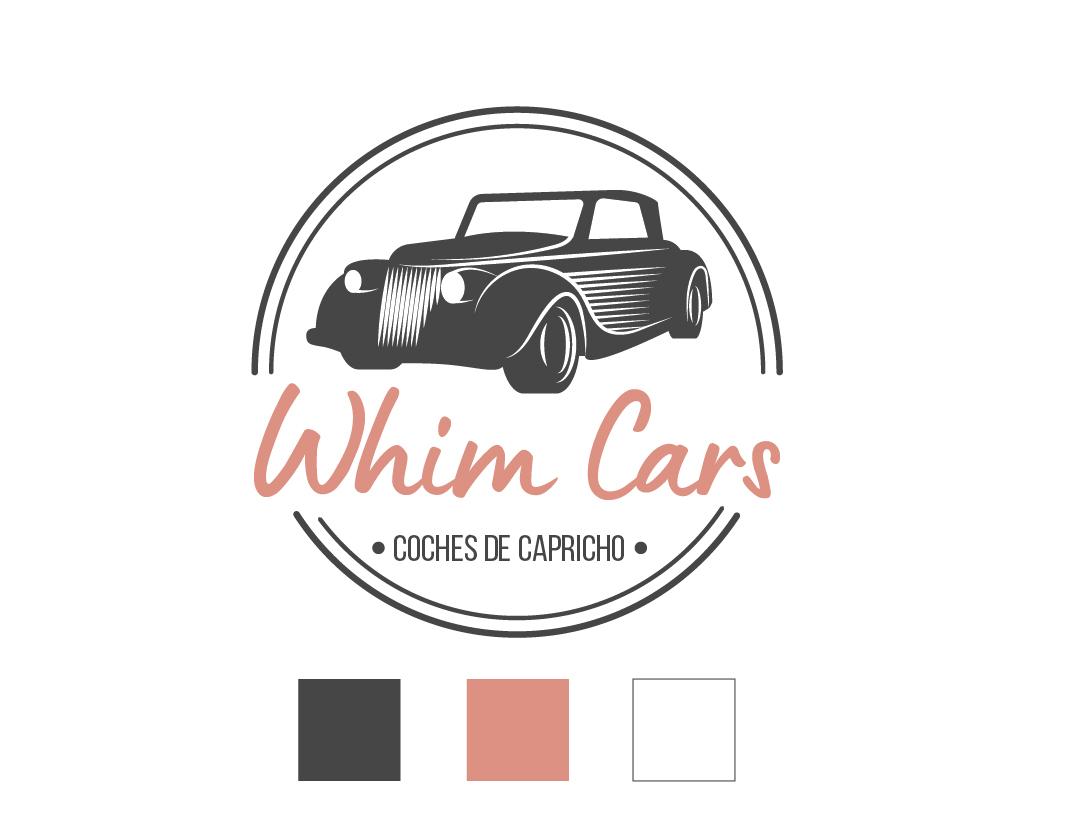 identidad whim cars